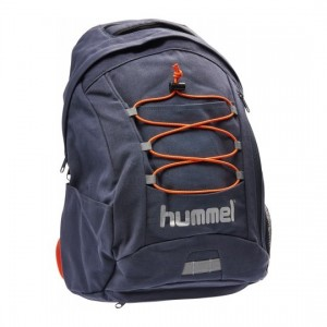 hummel-tech backpsck