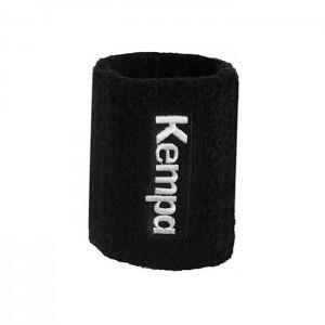 kempa-core-wrist-band-12cm-2005811-02_7595006