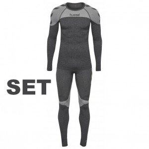 ref-trophy-baselayer-2-pack