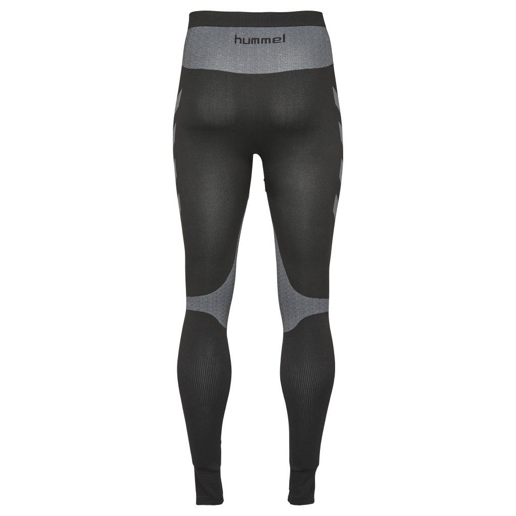 a0585e0ce8c8 Funkčné thermo nohavice HUMMEL First comfort L tights - MiMa Sport