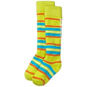 Zanier-Kinder-Socken,-Limette,Orange,-L,-68102-von-Zanier-8228814