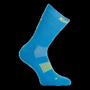 classic sock 2