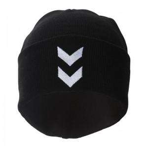 traning--hat_1024x1024