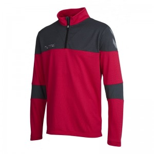 hummel-sirius-half-zip-sweat-dark-slate-virtual-pink-p10566-5932_image