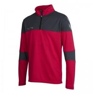 hummel-sirius-half-zip-sweat-dark-slate-virtual-pink-p10566-5932_image