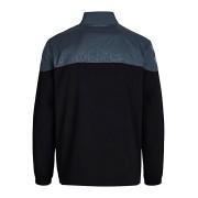 hummel-sirius-micro-jacket-heren-33-279-1078-1_7485288