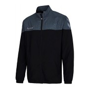 hummel-sirius-micro-jacket-heren-33-279-1078-2_7485288