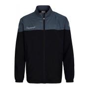 hummel-sirius-micro-jacket-heren-33-279-1078_7485288
