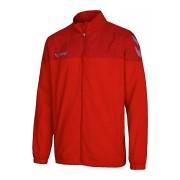 hummel-sirius-micro-jacket-heren-33-279-4099-2_7485288