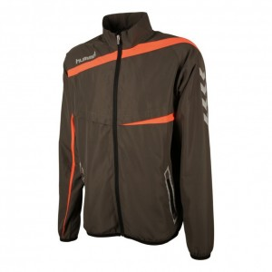 hummel-tech-2-micro-jacket-men