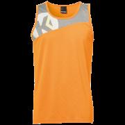 core singlet orange