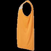 core singlet orange 4