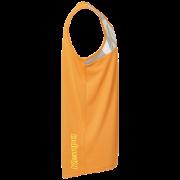 core singlet orange 5