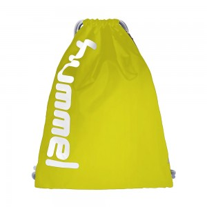 Gym bag zeleny