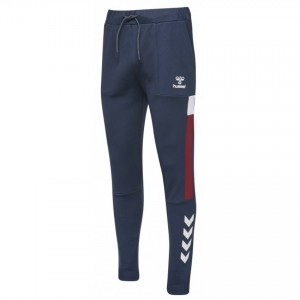 Hummel orion pants