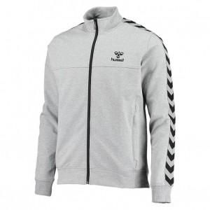 classic-bee-aage-zip-jacket-1