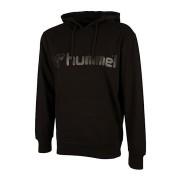 hummel-classic-bee-hoodie-36-500-2042_101637