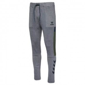 hummel orion pants sede