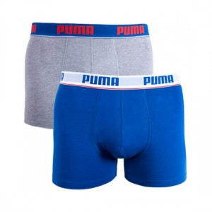 panske-boxerky-puma-vicebarevne-671001001-277