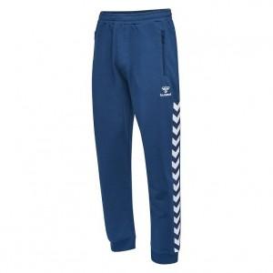 Aage pants