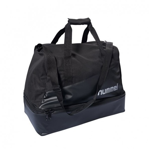 soccer bag cierny 2