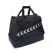 soccer bag cierny 3