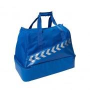 soccer bag modry 2