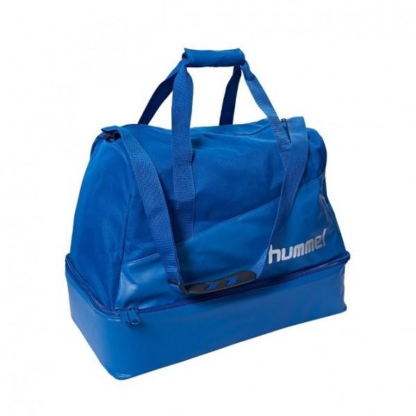 soccer bag modry 3