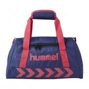 sportova-taska-hummel-stay-authentic-sports-bag-fialova-1315