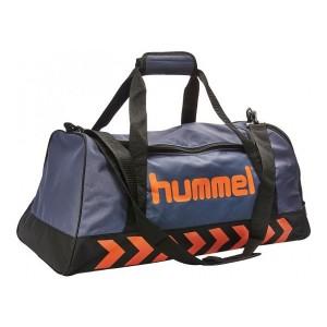 hummel-40-957-8730-1_7486159