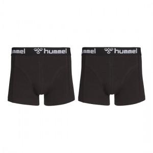 hummel-mars-boxer-203-433-2042