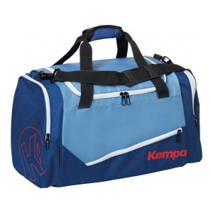 kempa-2004923-01_7806510