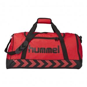 sportova-taska-hummel-stay-authentic-sports-bag-cervena-1313