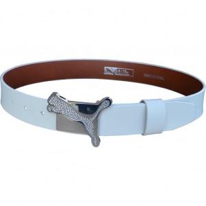 2601(1)_puma-heritage-twinkle-belt-052044