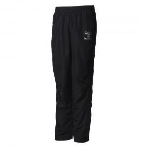 Micro pants