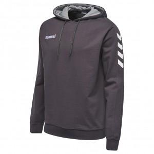 core hoodie 3