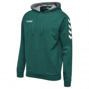 core hoodie zel 3 - kópia