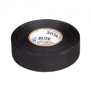 hokejova-paska