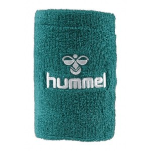 hummel-old-school-big-wristband (1)