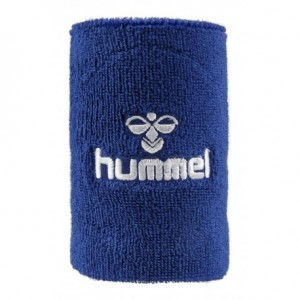 hummel-old-school-big-wristband