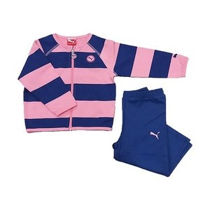 large_20170811094634_puma_story_striped_set_822007_01