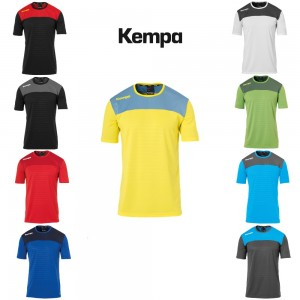 Kempa emotion men dres