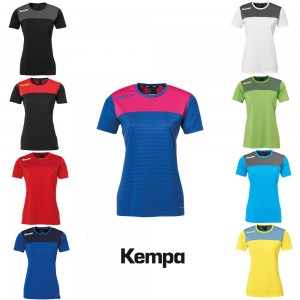 Kempa emotion women dres