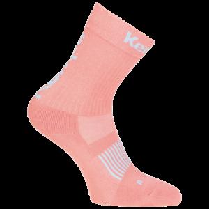 Classic socks R