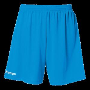 cl.shorts modre
