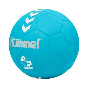 hummel-203-605-7018_7817473