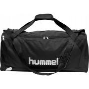hummel-204-012-2001-2_7815410
