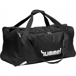 hummel-204-012-2001_7815410