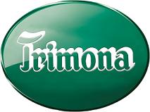 logo_Trimona