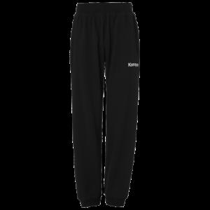 Core 2.0 pants